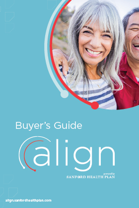 FINAL_614-198-142 WEB SHP MA Buyers Guide Landing Page 280x418